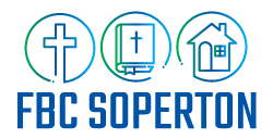 fbcsoperton Logo