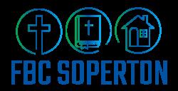 FBC Soperton Logo